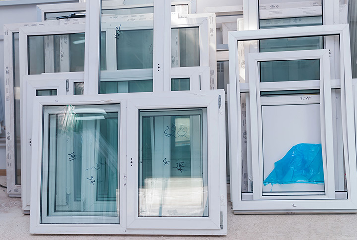 A2B Glass provides services for double glazed, toughened and safety glass repairs for properties in Thamesmead.
